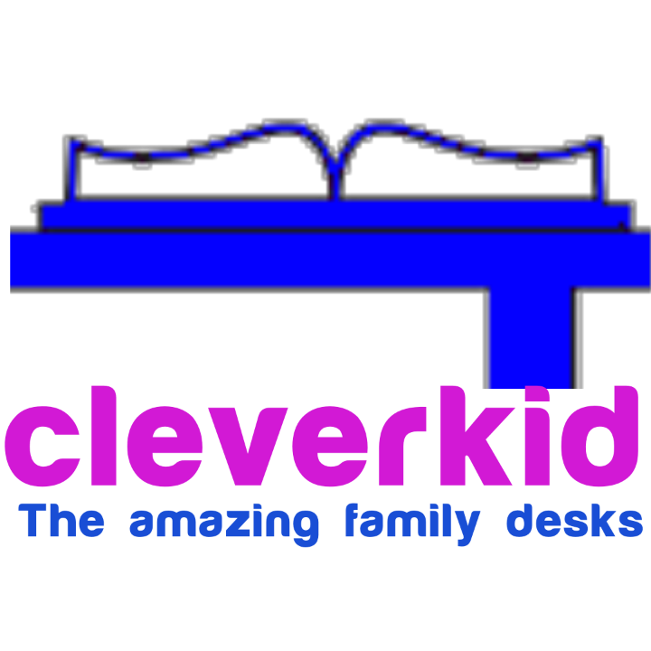 cleverkid