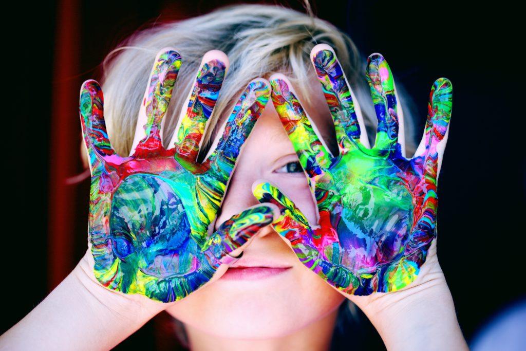 jak pomóc dziecku w nauce jak motywować dziecko do nauki